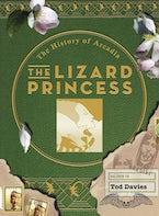 The Lizard Princess