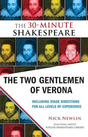 The Two Gentlemen of Verona: The 30-Minute Shakespeare