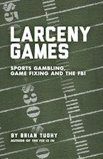 Larceny Games