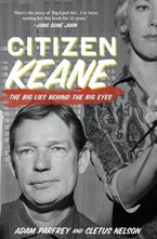 Citizen Keane