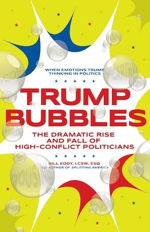 Trump Bubbles