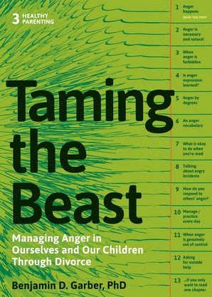 Taming the Beast Within