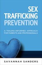 Sex Trafficking Prevention