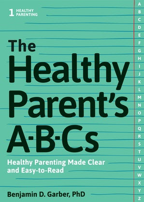 The Healthy Parent's ABC's