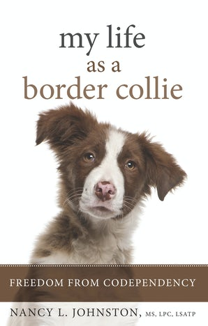 My Life As a Border Collie