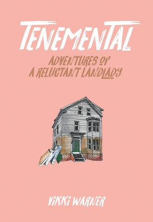Tenemental