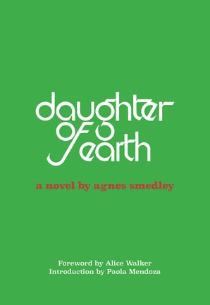 Daughter of Earth