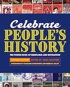 Celebrate People's History!