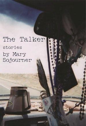 The Talker