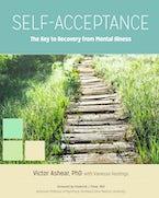 Self-Acceptance