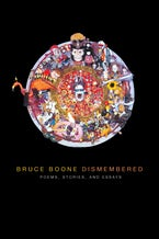 Bruce Boone Dismembered