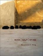 Rock|Salt|Stone