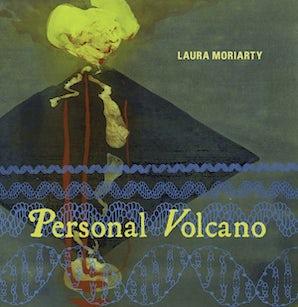 Personal Volcano