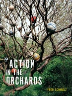 Action in the Orchards