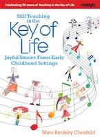 Still Teaching in the Key of Life