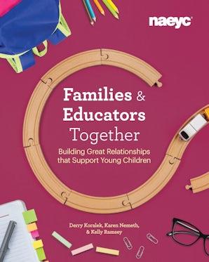 Families + Educators