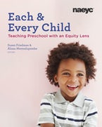 Each and Every Child