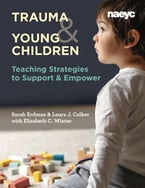 Trauma and Young Children