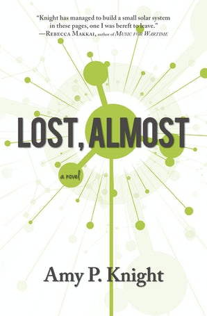 Lost, Almost