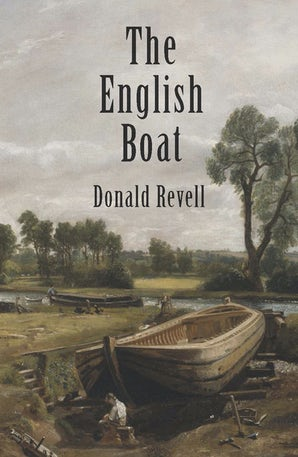 The English Boat