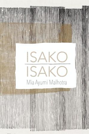 Isako Isako