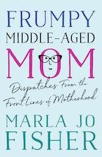 Frumpy Middle-Aged Mom