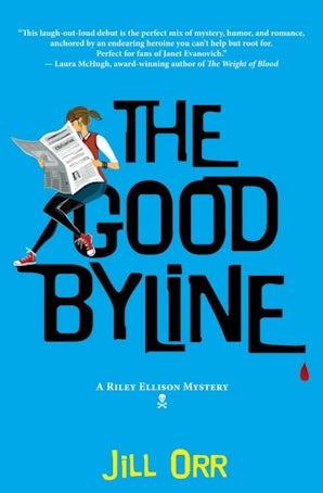The Good Byline