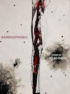 Bamboophobia