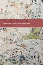 A Winding Line: Three Hebrew Poets