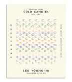 Cold Candies