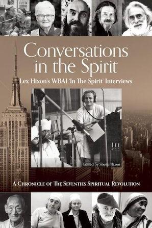 Conversations in the Spirit
