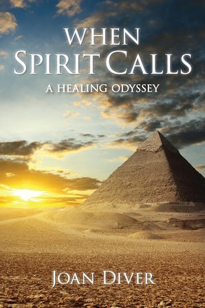 When Spirit Calls
