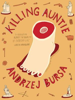 Killing Auntie