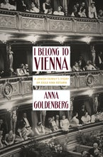I Belong to Vienna