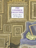 The Vanished Collection