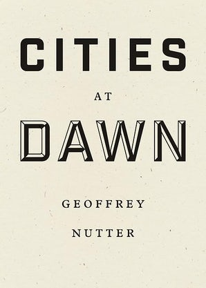Cities at Dawn