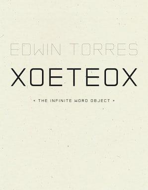 XoeteoX