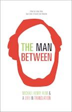 The Man Between