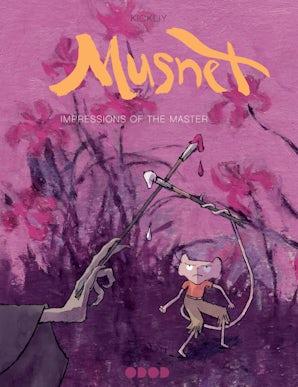 Musnet 2