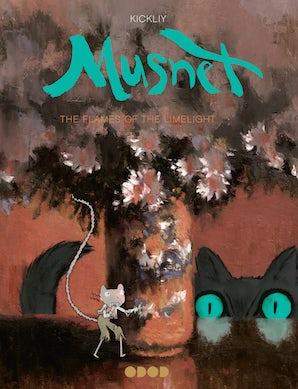 Musnet 3