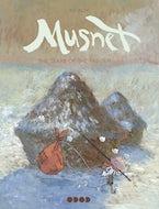 Musnet 4