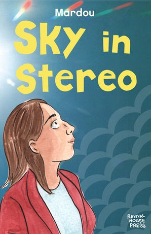 Sky In Stereo Vol. 1