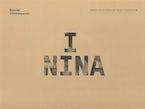 I Nina