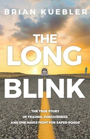 The Long Blink