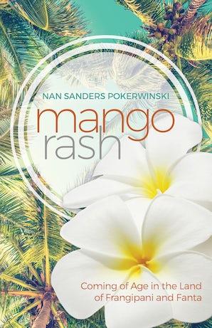 Mango Rash