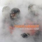 Tiger Legacy