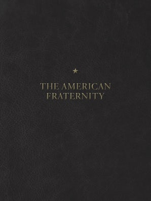 The American Fraternity