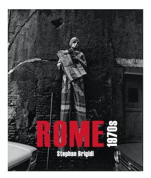 ROME 1970's