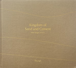 Kingdom of Sand and Cement