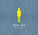 Stories, 1986-88